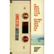 Amerigo Gazaway - Endless Summer [kaseta]
