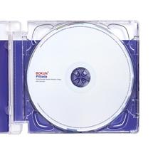 BOKUN - Pilliada 2CD Limitowana Edycja Specjalna  [2CD]