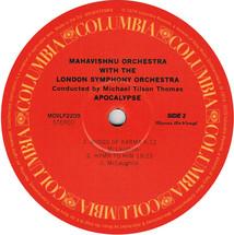 Mahavishnu Orchestra - Apocalypse [LP]