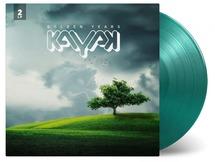 Kayak - Golden Years [2LP]