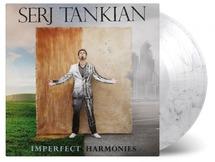Serj Tankian - Imperfect Harmonies [LP]