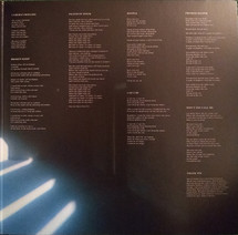 Agnes Obel - Myopia [LP]