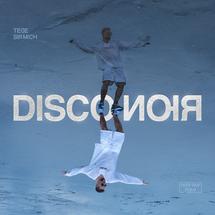 TEDE / SIR MICH - Disco Noir LIMI