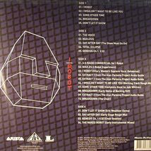 The Alan Parsons Project - I, Robot (Legacy Edition)