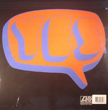 Yes - Yes (Expanded Edition) [2LP]
