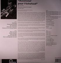 Miles Davis - Ascenseur Pour L