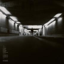 NOON - Pewne Sekwencje (wydanie audiofilskie/180gr/splatter) [LP]