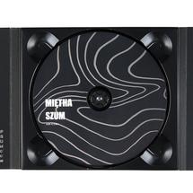 Miętha - Szum [CD]