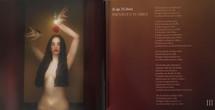 Rosalía - El Mal Querer [LP]