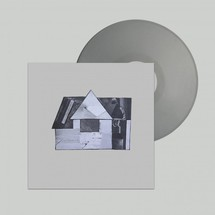Romare - Home (Grey Vinyl 2LP+MP3) [2LP]