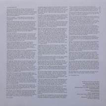 Tori Amos - Little Earthquakes [LP]