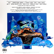 Black Sabbath - Sabbath Bloody Sabbath [LP]