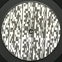 Soulwax - Essential [2LP]