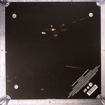Daft Punk - Alive 1997 [LP]