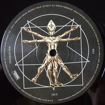 """Ghost - Popestar EP [12""""]"""