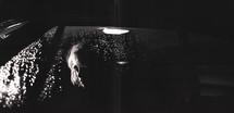 Goldfrapp - Tales Of Us [LP+CD]