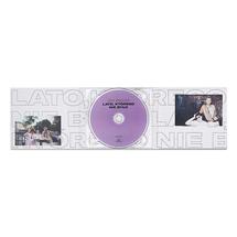 Jan Serce - Lato, którego nie było - Limitowana Edycja Specjalna  [CD]
