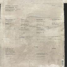 Marcin Wasilewski Trio / Joe Lovano - Arctic Riff