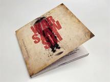 Warszawski - Nagrania Archiwalne (reedycja) [CD]