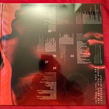 Sevdaliza - Ison [LP]