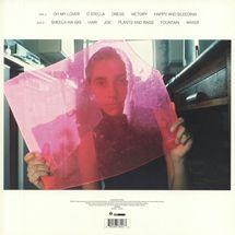 PJ Harvey - Dry - Demos  [LP]