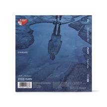 TEDE - Disco Noir [LP]