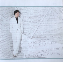 Lang Lang - The Chopin Album [CD]
