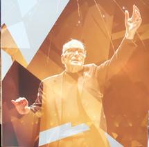 Ennio Morricone - 60 Years Of Music [CD]