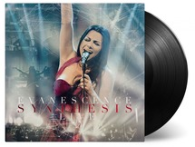 Evanescence - Synthesis Live [2LP]