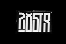 "O.S.T.R. - ""GNIEW"" MC + ""GNIEW (Snap Jazz Edition)"" MC [Pakiet]"
