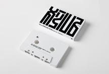"""O.S.T.R. - """"GNIEW"""" 2MC+CD [Pakiet]"""