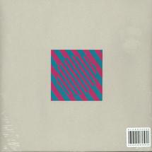 """Caribou - Remixes [12""""]"""
