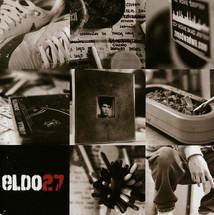 Eldo - 27 + Eternia