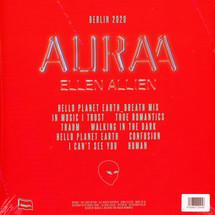 Ellen Allien - AurAA