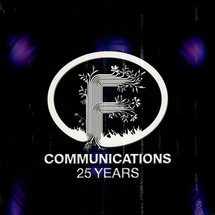 """The Youngsters - F Com 25 Remastered EP [12""""]"""