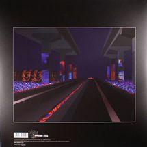 Alt-J - Relaxer [LP]