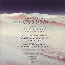 Deep Purple - Whoosh! (LP+DVD)