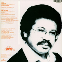 Justo Almario / Roy Ayers - Interlude