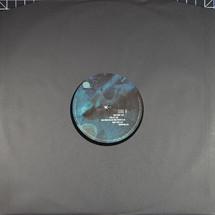 Trent Reznor - Before The Flood OST [3LP]