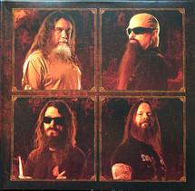 Slayer - Repentless [LP]