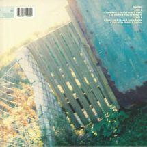Placebo - Placebo [LP]