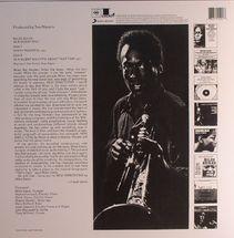 Miles Davis - In A Silent Way [LP]