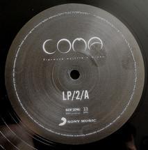 Coma - Pierwsze Wyjście z Mroku [2LP]