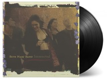 Beth Hart Band - Immortal [LP]