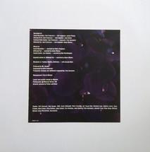 Mr Bungle - California [LP]