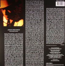 Bob Dylan - World Gone Wrong [LP]