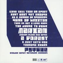 Nouvelle Vague - Nouvelle Vague (Transparent Vinyl LP+MP3) [LP]