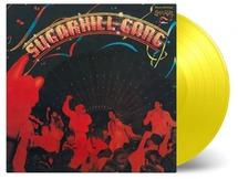 Sugarhill Gang - Sugarhill Gang (Yellow Vinyl) (RSD) [LP]