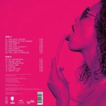 The Breed - Sexbox [LP]