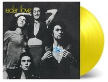 """Golden Earring - Radar Love (7"""" Coloured Vinyl) RSD [7""""]"""